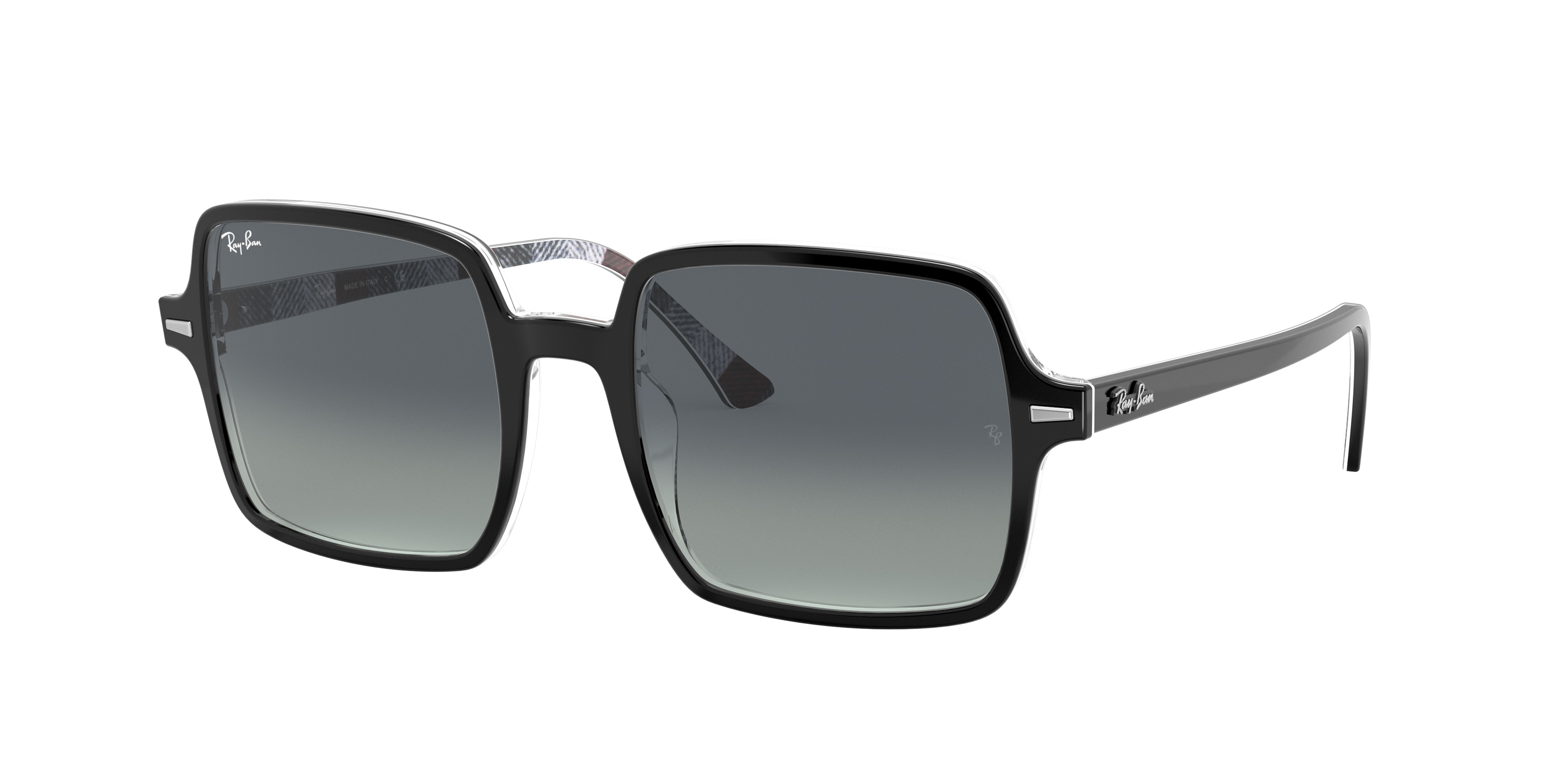 RAY BAN 0RB1973 13183A 53
