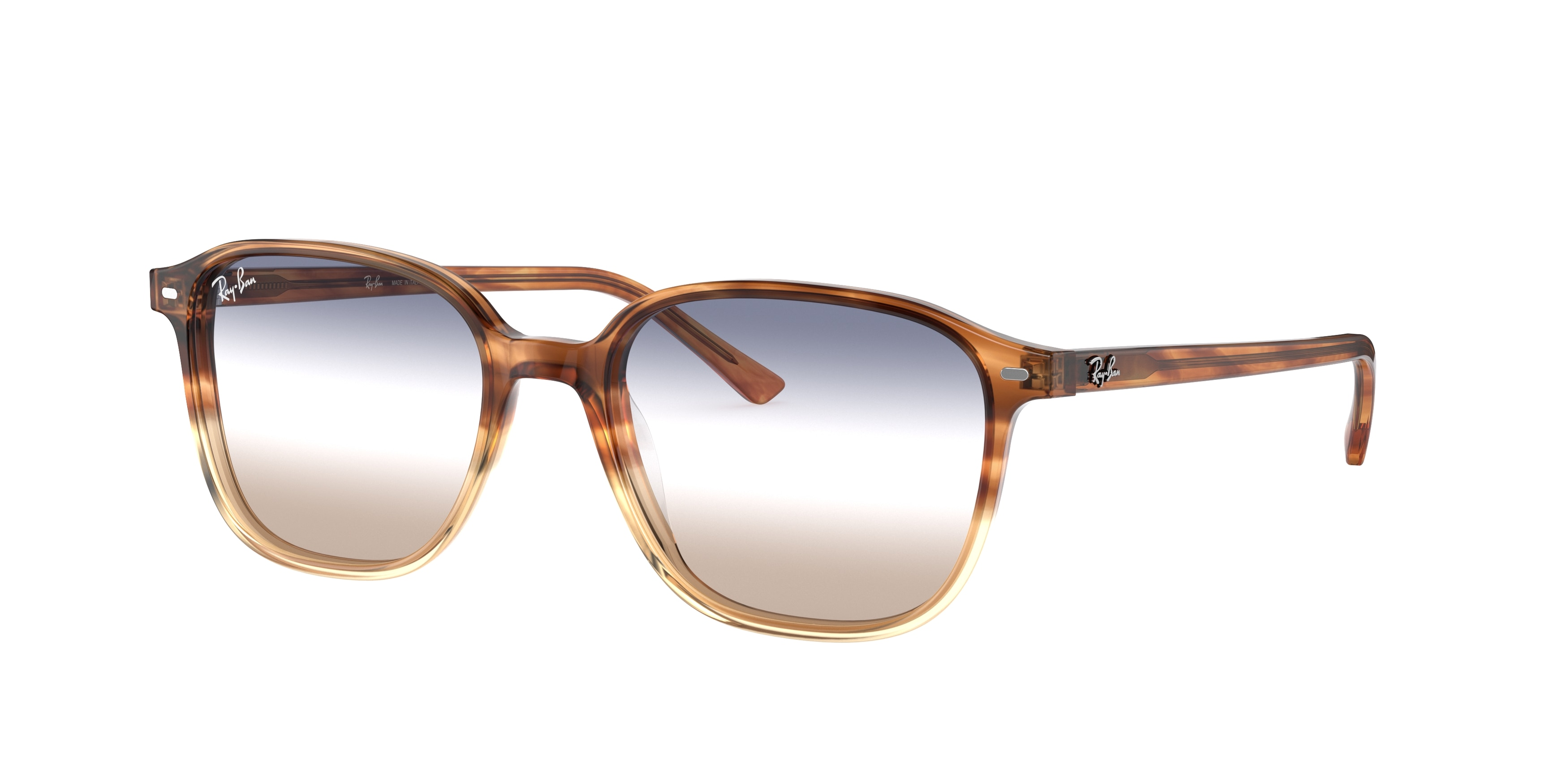 RAY BAN 0RB2193 1328GD 53