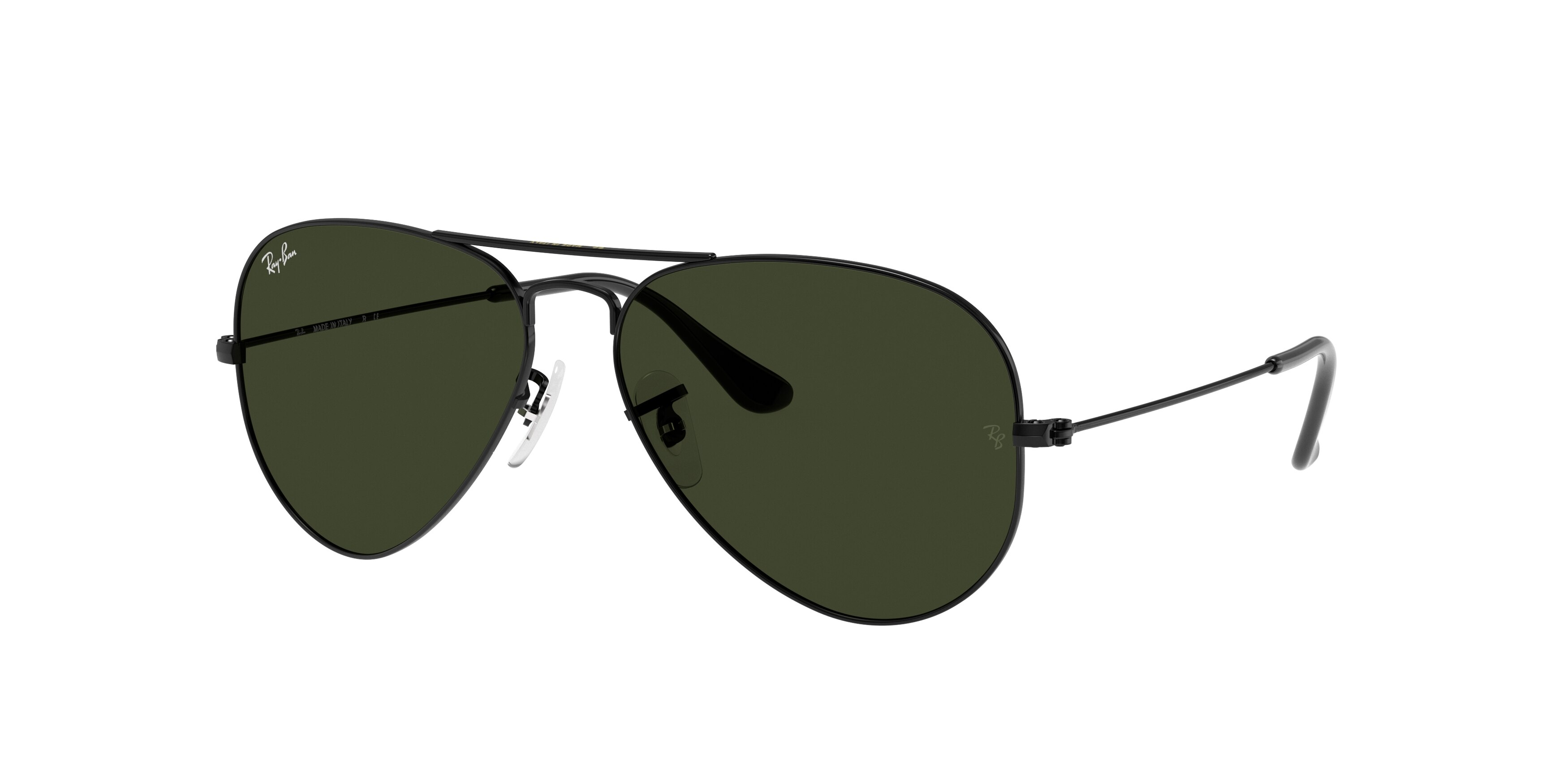 RAY BAN 0RB3025 L2823 58