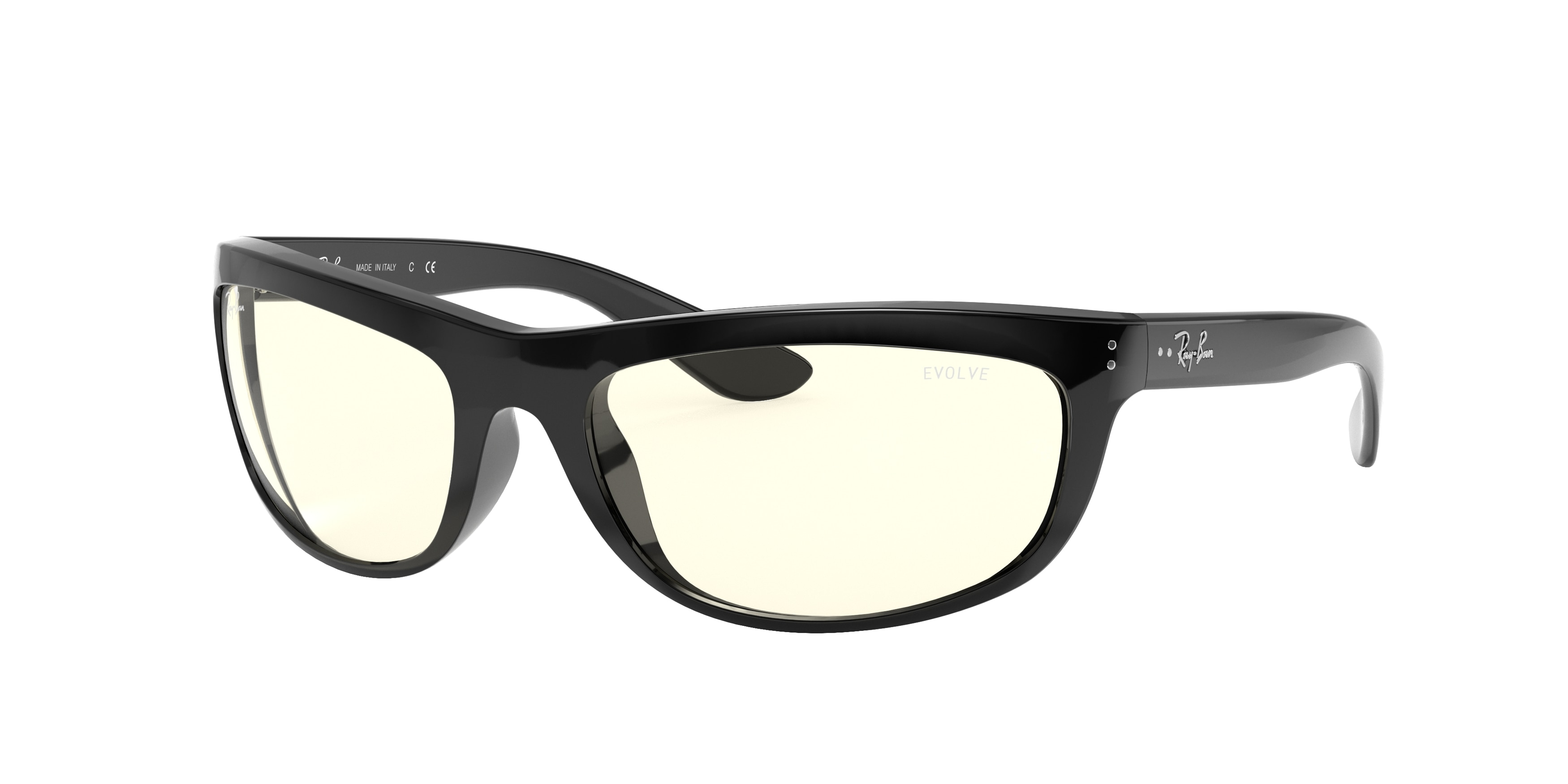 RAY BAN 0RB4089 601_BL 62