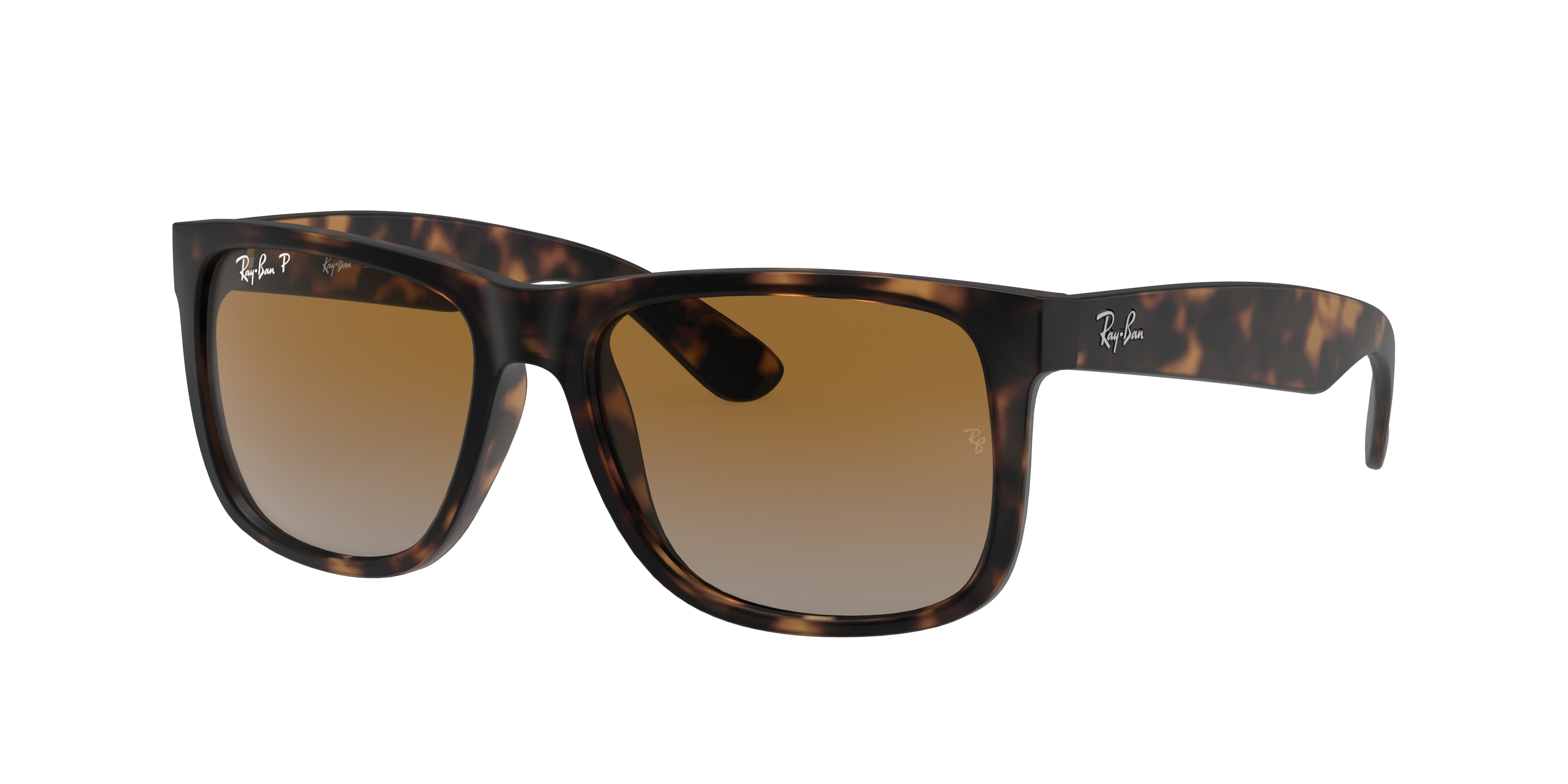 RAY BAN 0RB4165 865_T5 55