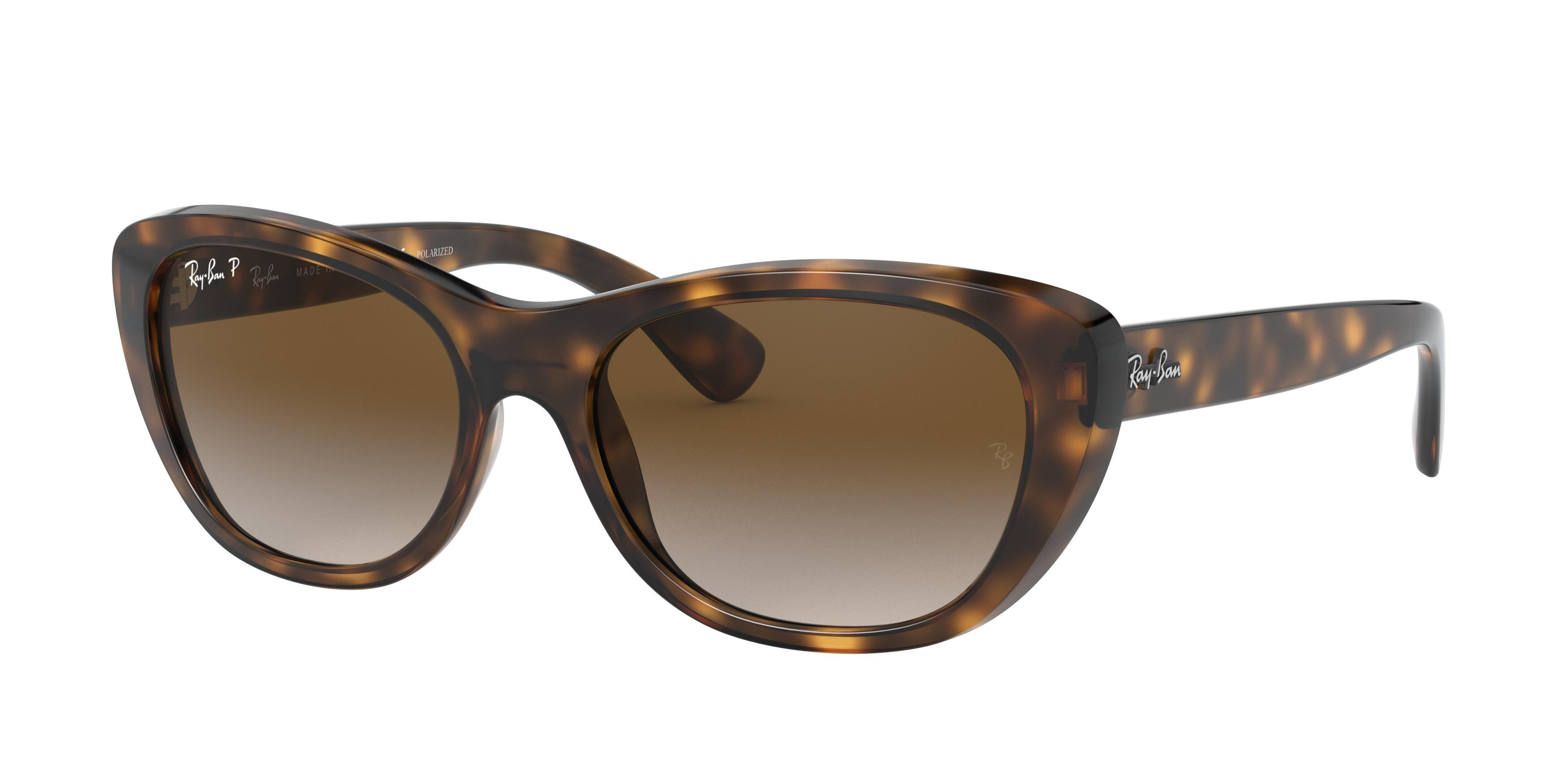 RAY BAN 0RB4227 710_T5 55