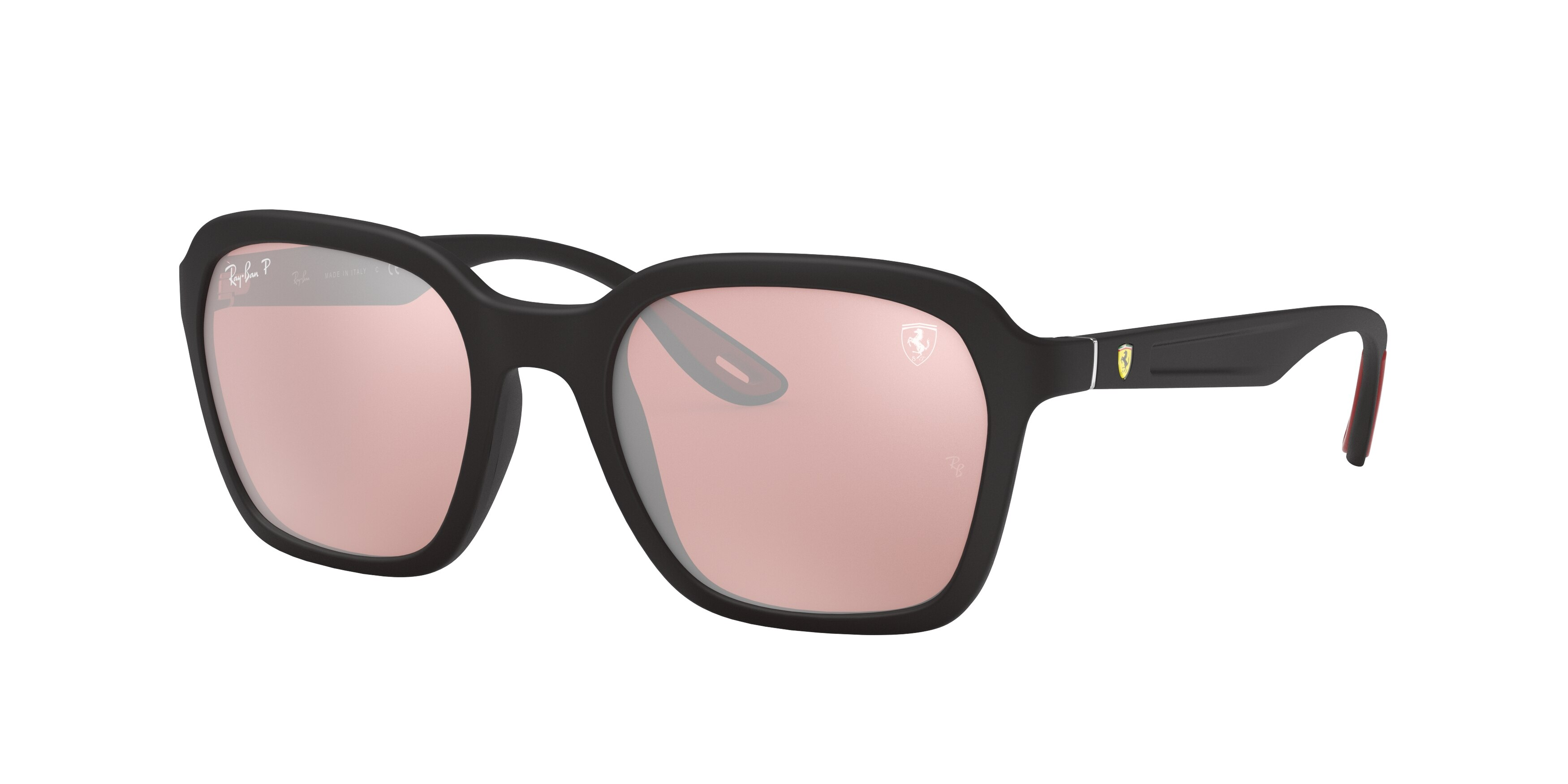 RAY BAN 0RB4343M F602H2 52