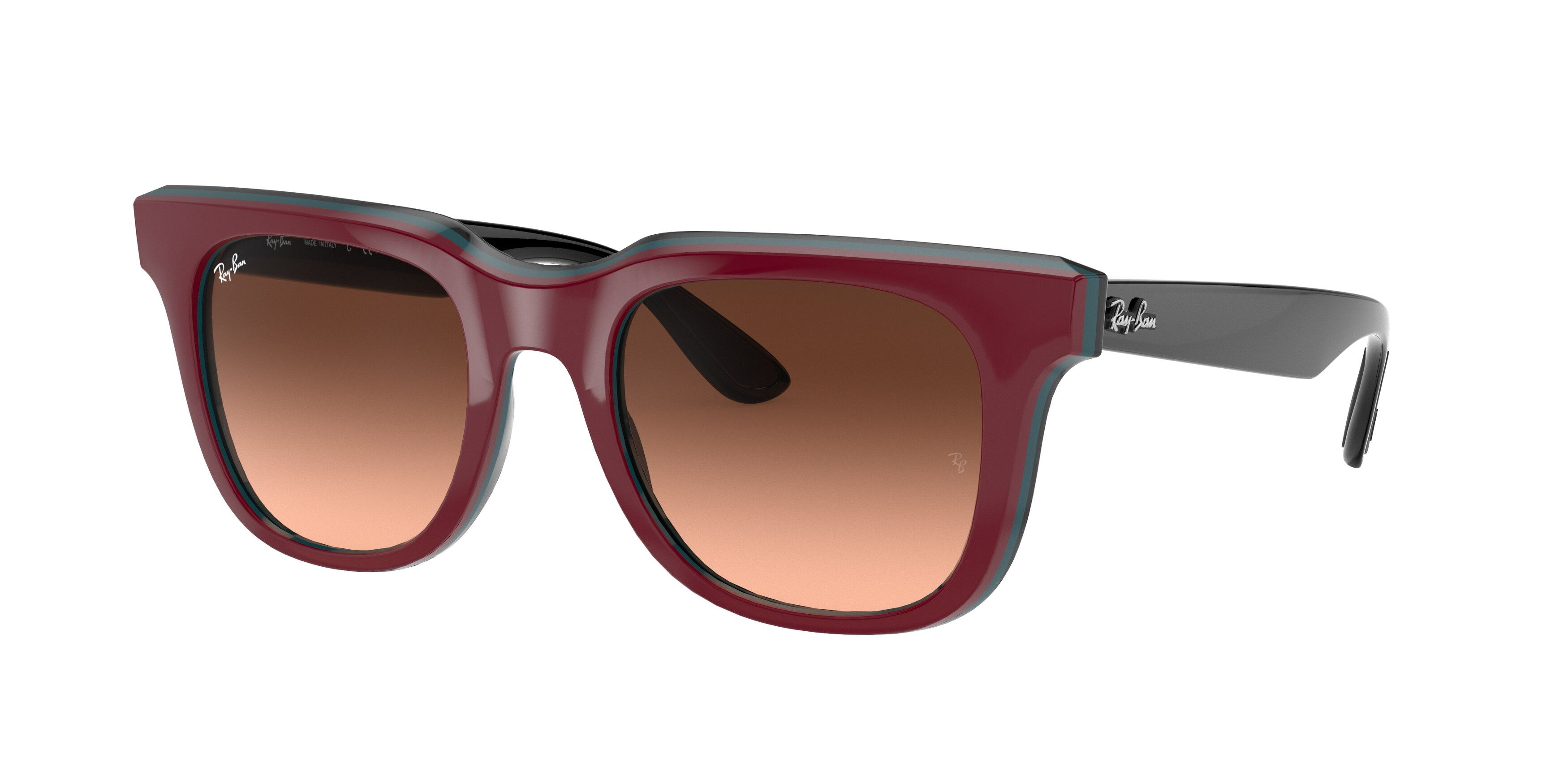 RAY BAN 0RB4368 6526A5 51