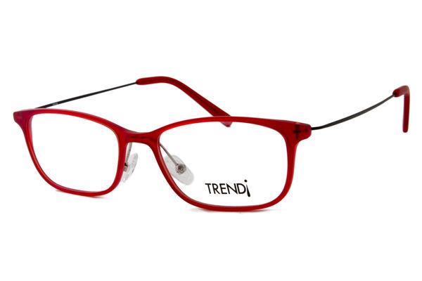 TRENDY TRG1812 60 52