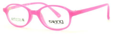 SWING SWING C68 N/A