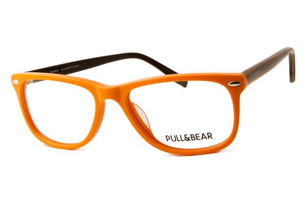 PULL AND BEAR PBG2050 19 49